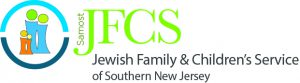 Jewish Family & Children's Service logo