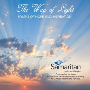 Catholic hospice hymns