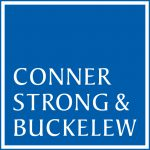 Connor Strong Buckelew