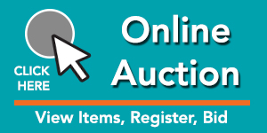 Online Auction Button and Link