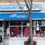 Samaritan Thrift in Westmont