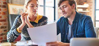 Get Conversation Starter Tips
