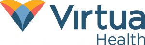 Virtua Heath Logo