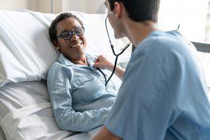 Hospice Eligibility Criteria - Samaritan Admission in NJ