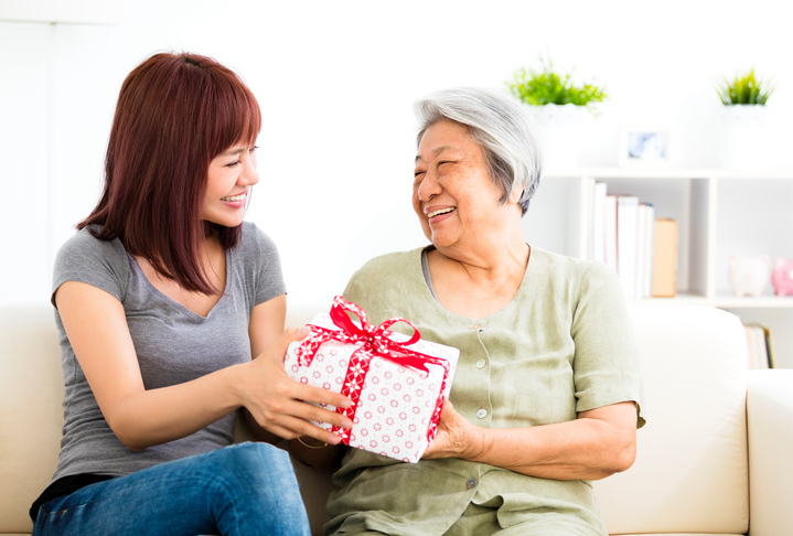Gift Ideas For Hospice Patients