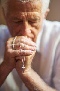 Catholic Hospice & Palliative Care South NJ - Samaritan